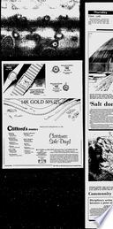 4. des 1986