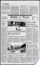 1. jul 1983