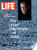 7. feb 1969