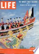 4. apr 1955