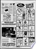 27. feb 1977