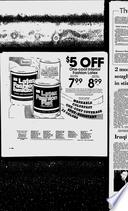 16. okt 1980