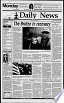 16. feb 1998