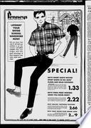 7. aug 1968