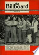 23. aug 1947