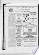 21. mai 1913