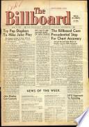 17. jun 1957