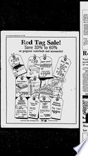 12. jul 1984