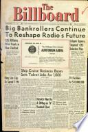 22. des 1951