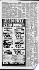 22. mar 2003