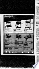 25. apr 1984