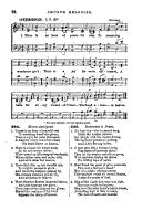Side 76