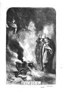 Side 467