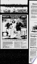 13. okt 1980