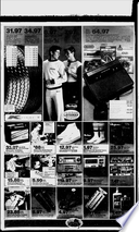 24. aug 1983