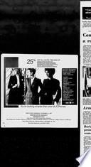 17. sep 1987