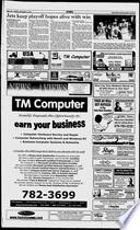 17. nov 1999