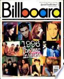 28. des 1996