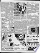 24. jan 1968