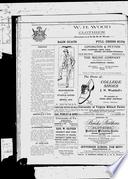 18. okt 1913