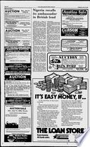 13. jul 1984