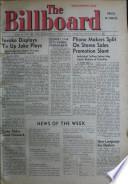 16. jun 1958