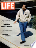 21. feb 1969