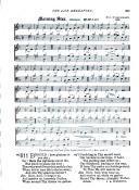 Side 389