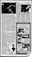 11. feb 2003