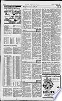 22. sep 1987