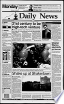 14. feb 2000