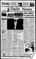 21. nov 1999