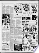 22. feb 1977