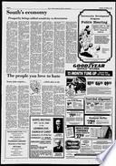 14. okt 1980