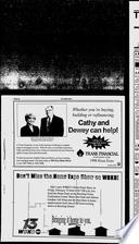 12. feb 1998