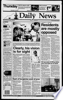 18. nov 1999