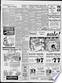 25. jan 1968