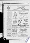 1. okt 1913