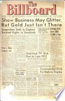 9. jan 1954