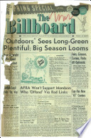 7. apr 1951