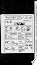 15. jul 1984