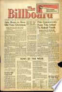 17. des 1955
