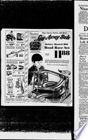 22. okt 1970