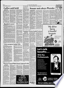 23. feb 1977