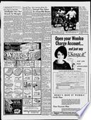 6. aug 1968