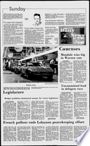 1. apr 1984