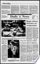 29. aug 1983