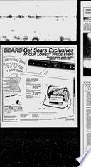 21. sep 1987