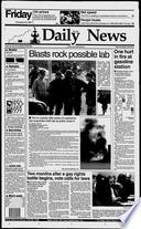 19. nov 1999