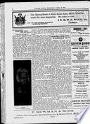 22. apr 1916